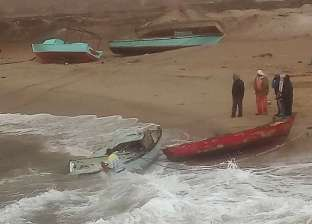 الصيادون في أبوزنيمة يطالبون محافظ جنوب سيناء بحل مشاكلهم