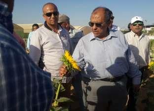 وزير الزراعة: فتح سوق جديد لمحصول الثومفي إندونيسيا