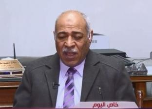 """""""التموين"""": 31 ألفا و875 مخالفة على مستوى مصر خلال يوم واحد"""