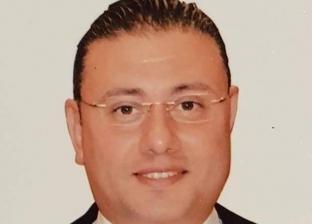 خبير: طلب متزايد من السياح على زيارة مصر خلال الفترة المقبلة
