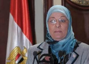 عشري: مؤتمر المصريين في الخارج يؤكد أن الشعب يقف إلى جانب بلاده