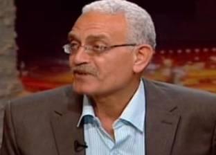 «التجمع» يصف بيان المنظمات المصرية المناهض لــ«مشيرة خطاب» بالمشبوه