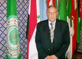 """محافظ المنيا ورئيس """"جهاز المدينة"""" يفتتحان """"هايبر ماركت"""" بـ""""المنيا الجديدة"""""""