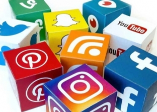 خبير: مواقع التواصل الاجتماعي تبيع معلومات المشتركين لأجهزة استخبارات