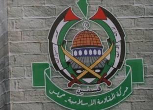حماس تنتقد الحكومة التركية: المقاومة حق مشروع في القوانين الدولية