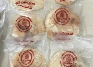 ضبط 4 أصحاب مخابز بتهمة الاستيلاء على دقيق مدعم بـ2 مليون جنيه في بنها