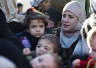 عاجل| روسيا: إرسال فرق عمل إلى الأردن ولبنان لعودة اللاجئين السوريين