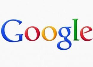 """""""جوجل"""" تنتقد القيود الجديدة على السيارات ذاتية القيادة في كاليفورنيا"""