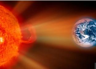تحذير من ناسا: الأرض قد تدخل عصرا جليديا جديدا العام الحالي