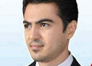 مهندس أحمد نصر الله يكتب: شبابنا الحاير إلى أين؟