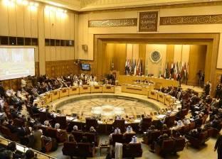 وزراء الخارجية العرب يدينون اعتداء إيران على البعثات الدبلوماسية السعودية