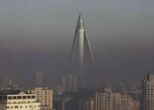 بالفيديو| كوريا الشمالية تعتزم افتتاح أحد أغلى الفنادق في العالم