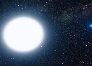 """اكتشاف """"نجم"""" يمكنه القضاء على كوكب الأرض"""