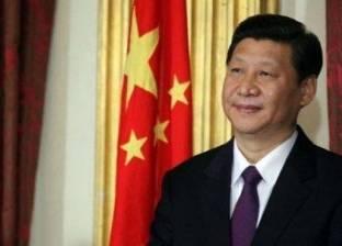 الصين تعد معسكرات «تلقين سياسى» لـ«الإيجور والمسلمين»