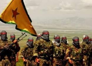"""توقيف 8 أجانب من مقاتلي """"داعش"""" بينهم أمريكي وألماني في سوريا"""