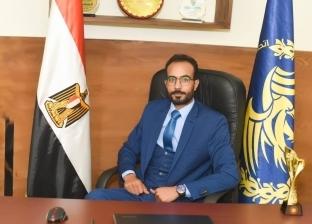 رواد الأعمال العرب يستعد لانطلاق فعاليات تكريم أفضل 100 شخصية عربية