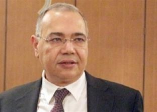 """عاجل.. """"المصريين الأحرار"""" عن بيان تيار الكرامة: كلماتكم تخدم الأعداء لا الوطن"""