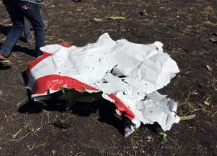 """""""بوينج"""" تعترف بوجود رابط لخطأ في البرمجيات في تحطم طائرة إثيوبية"""