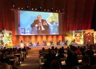 البنك الدولي يشارك في منتدى شركاء اليونيسكو بباريس