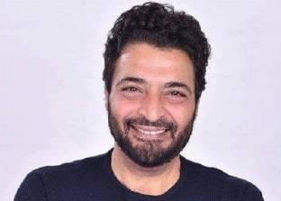 بالفيديو| حميد الشاعري يعيد معمر القذافي للحياة بأغنية جديدة