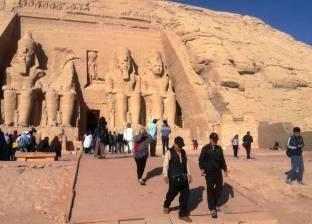 """مصر وعمان والجزائر والسعودية تتقاسم جوائز """"أوسكار الإعلام السياحي"""""""