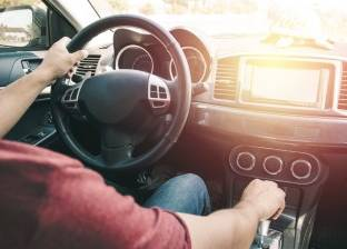 """خطوات لحماية سيارتك من خطر """"الصدأ"""" خلال فصل الشتاء"""