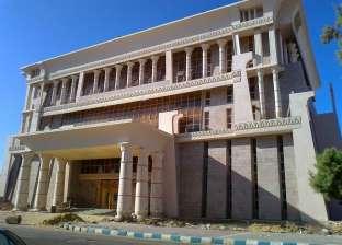 الجمعية المصرية للمكتبات تنظم مؤتمرها الـ22 في مطروح