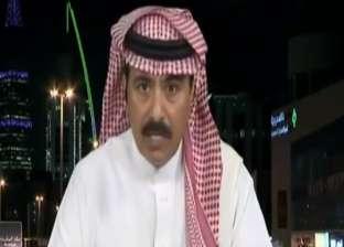 سياسي سعودي: تركيا تحاول إقحام نفسها في مستقبل الأزمة السورية