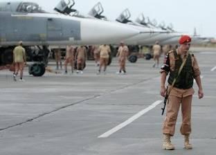 بإيعاز من بوتين.. تزويد القاعدتين الروسيتين في سوريا بمنظومات مراقبة