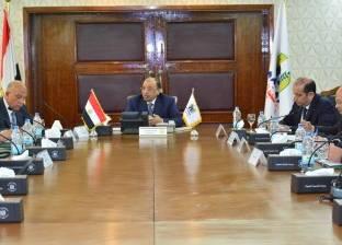 وزير التنمية المحلية: مشروع وحدات الطعام سينفذ بـ150 موقعا بالمحافظات