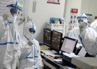 كيف أعلنت دول العالم أول حالة مصابة بفيروس كورونا عقب اكتشافها؟