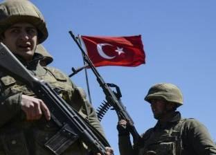 """مقتل جندي بالخطأ في اشتباكات  بين""""الشرطة"""" و""""العمليات الخاصة"""" جنوب تركي"""
