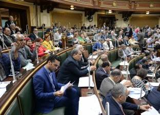 النائب طلعت خليل: الحكومة تنفق الأموال على منظومات فاشلة