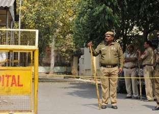 اعتقال 25 شخصا على خلفية بيع مشروبات كحولية سامة بشمال الهند