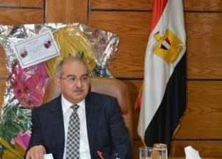 مجلس الوزراء يوافق على إنشاء معهد للدراسات البيولوجية في أسيوط