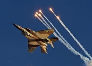 """بعد إطلاق صاروخ من القطاع على شمال تل أبيب.. تعرف عن """"حروب غزة"""""""