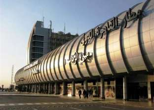 ضبط 21 هاربا من أحكام قضائية.. وتحرير 388 مخالفة مرورية خلال 24 ساعة