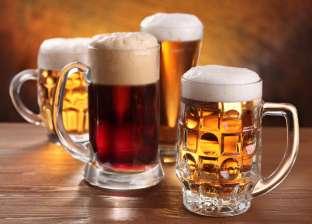 """وظيفة الأحلام.. اشرب """"البيرة"""" واحصل على 400 جنيه في الساعة"""