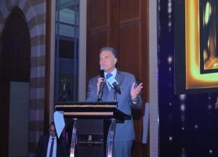 عرفات: نظام جديد لمراقبة الطرق وإدارتها للحفاظ على حجم الاستثمارات