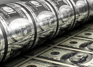 ارتفاع احتياطي الصين من النقد الأجنبي إلى 3.109 تريليون دولار