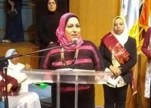 """وكيل """"تعليم الإسكندرية"""": الرئيس يهتم بالاتحادات الطلابية لبناء الشخصية"""