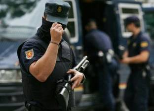 أمريكا تحذر من هجوم إرهابي في برشلونة.. واستنفار  أمني بأسبانيا
