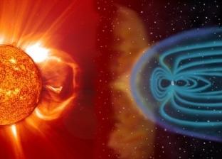 أضرار بمليارات الدولارات.. مخاوف من «عاصفة شمسية» تضرب الأرض هذا القرن
