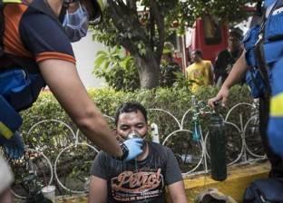مقتل 5 جنود وإصابة 23 في كمين لجماعة أبي سياف في الفيليبين