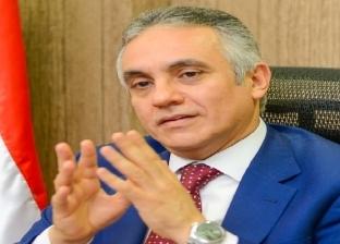 الهيئة الوطنية للانتخابات: كل اللجان الفرعية تستقبل الوافدين المغتربين
