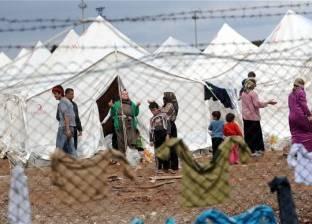 """اعتقال 7 مشتبه فيهم بالانتماء إلى """"داعش"""" غربي تركيا"""