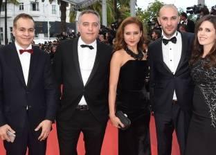 """""""اشتباك"""" ضمن أفضل 10 أفلام في """"كان"""".. وهوليوود ريبورتر: رؤية مرعبة للفوضى في مصر"""