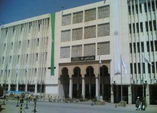 الأربعاء.. جامعة الزقازيق تستقبل رئيس مدينة زويل