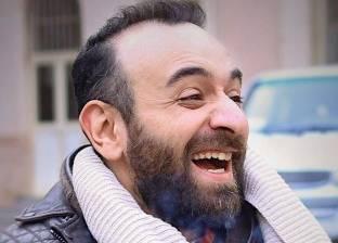 """عمرو سلامة عن مشاركة """"يوم الدين"""" بـ""""كان"""": لا يقل عن إنجاز محمد صلاح"""