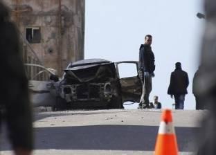 مفاجأة: «الجزيرة» حرضت الإخوان على المزيد من العمليات الإرهابية قبل يومين من الحادث